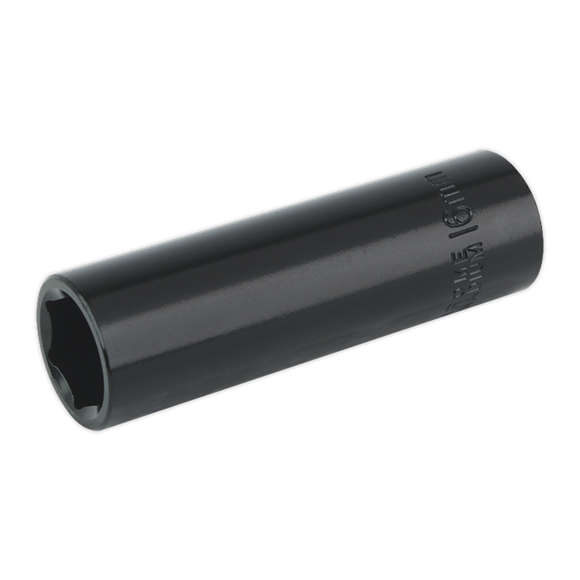 "16mm 1/2""Sq Drive Deep Impact Socket"