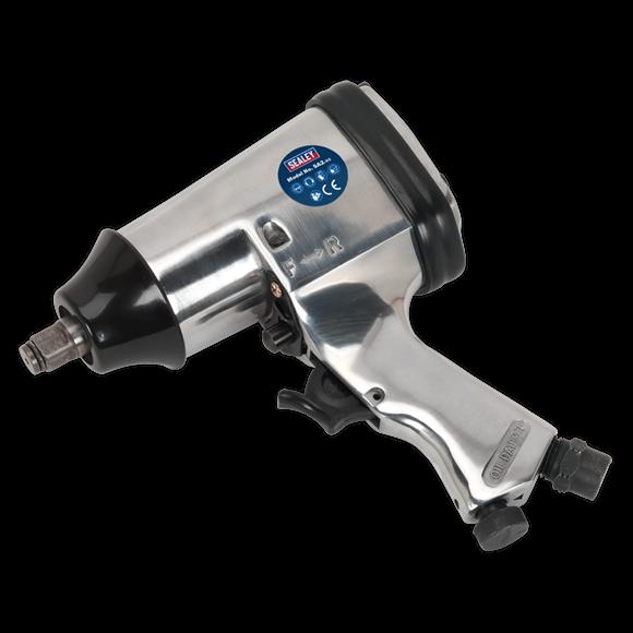 """1/2""""Sq Drive Air Impact Wrench"""