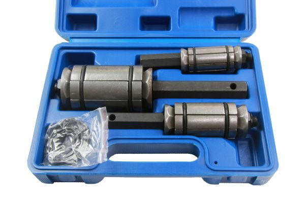 3PC TAIL PIPE EXPANDER