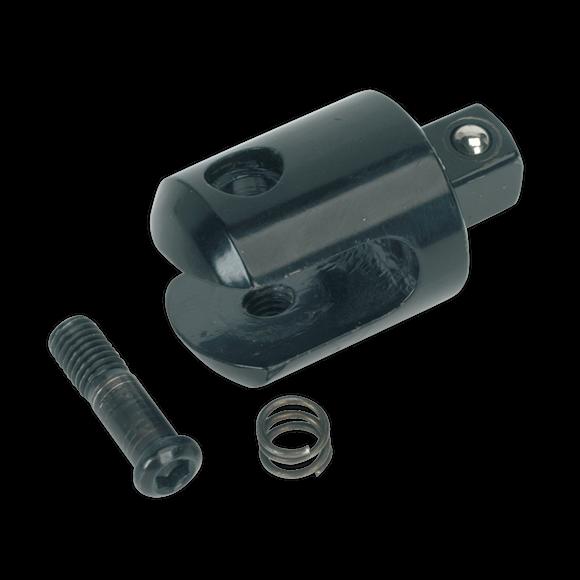 "1/2""Sq Drive Knuckle for AK730 & AK7302 Breaker Bars"