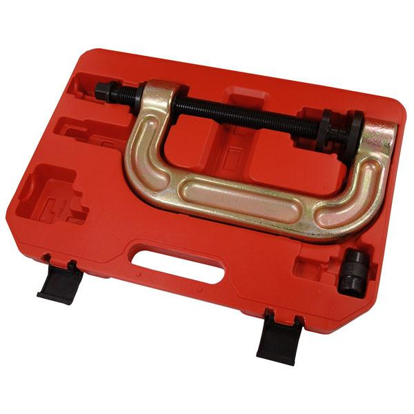 Large C Frame Ball Joint Separator