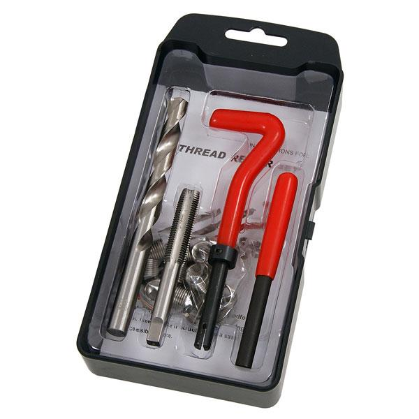 Thread Repair Set M10 X 1.0