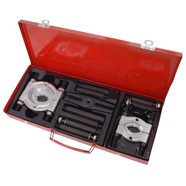 Bearing Separator Set - 2pc
