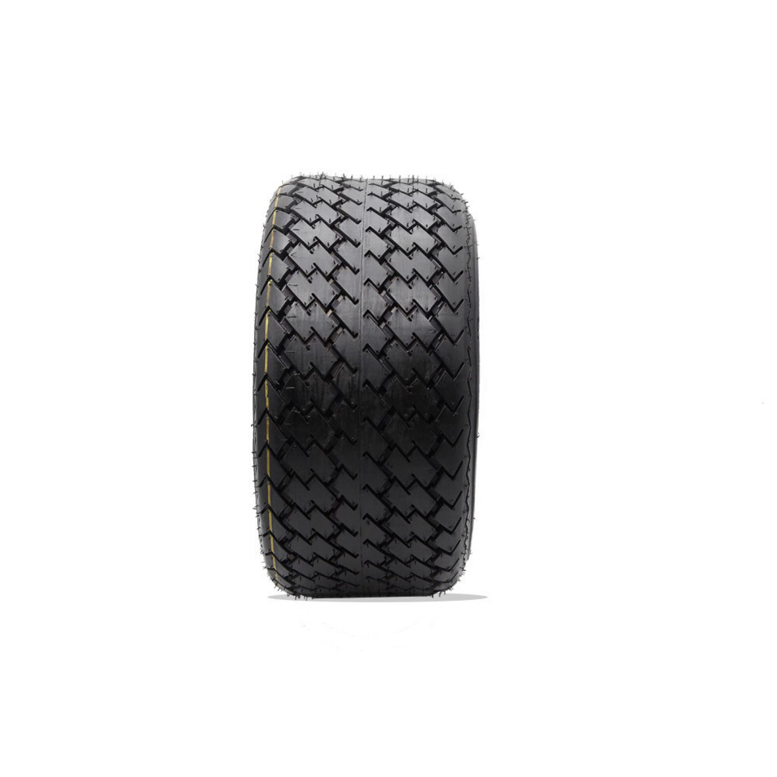 Watta tyre (rough)