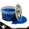 Basing Sand Atlantico Blue