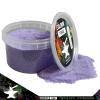 Basing Sand Violetta Purple