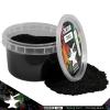 Basing Sand Obsidian Black