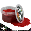 Basing Sand Martian Red