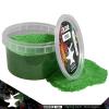 Basing Sand Moss Green