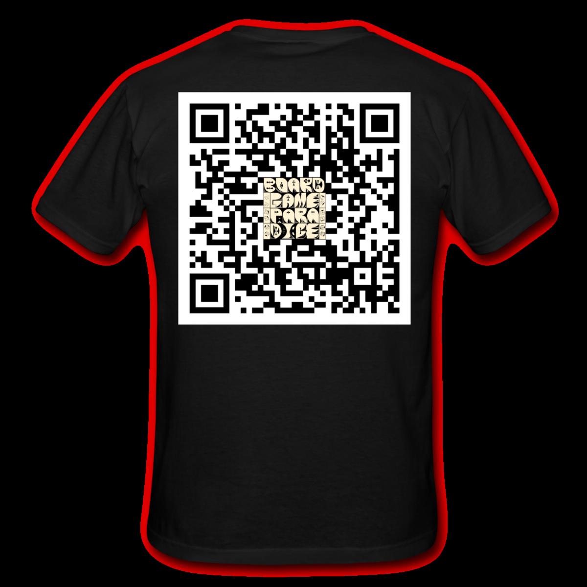 BoardGame ParaDice T-Shirt