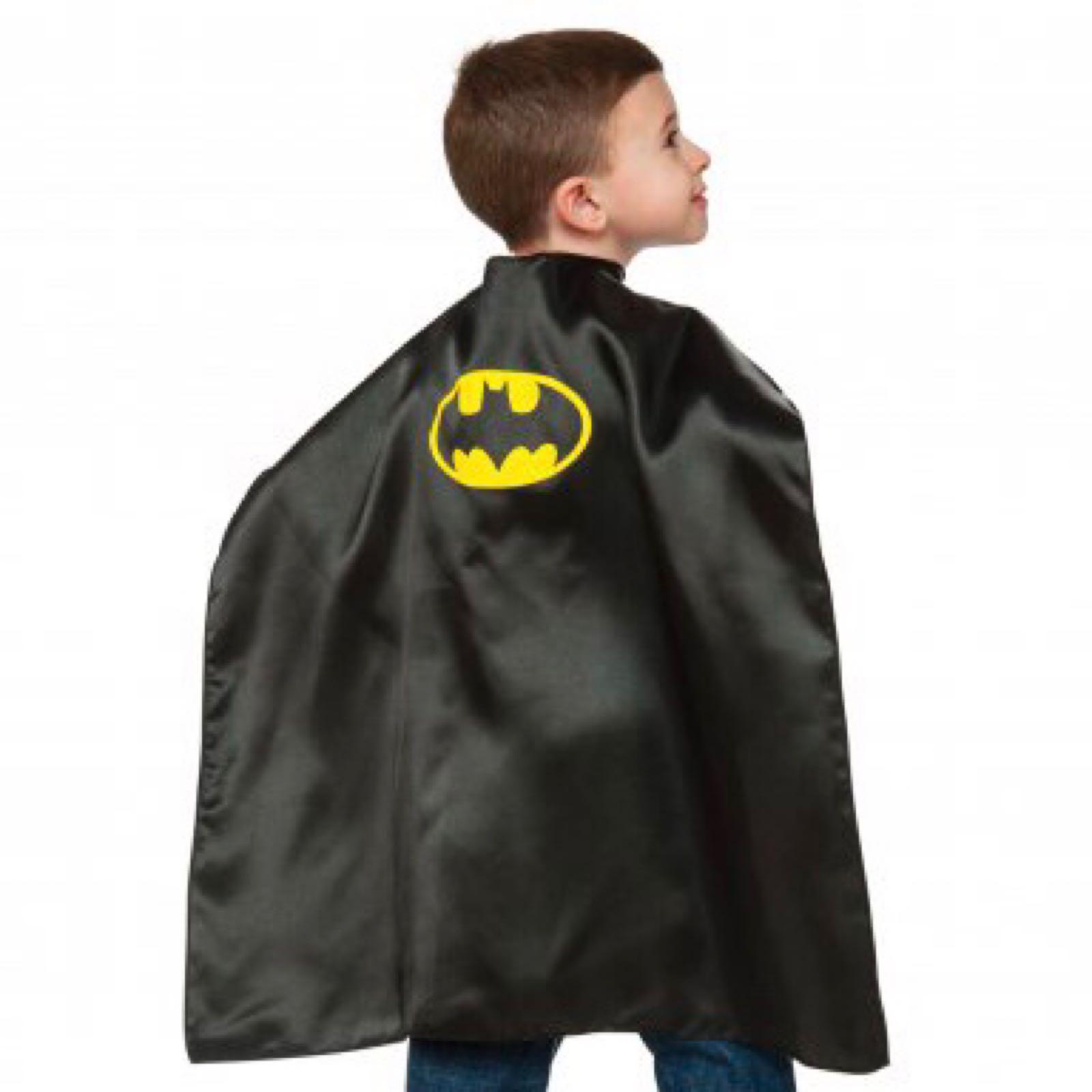 Batman -viitta