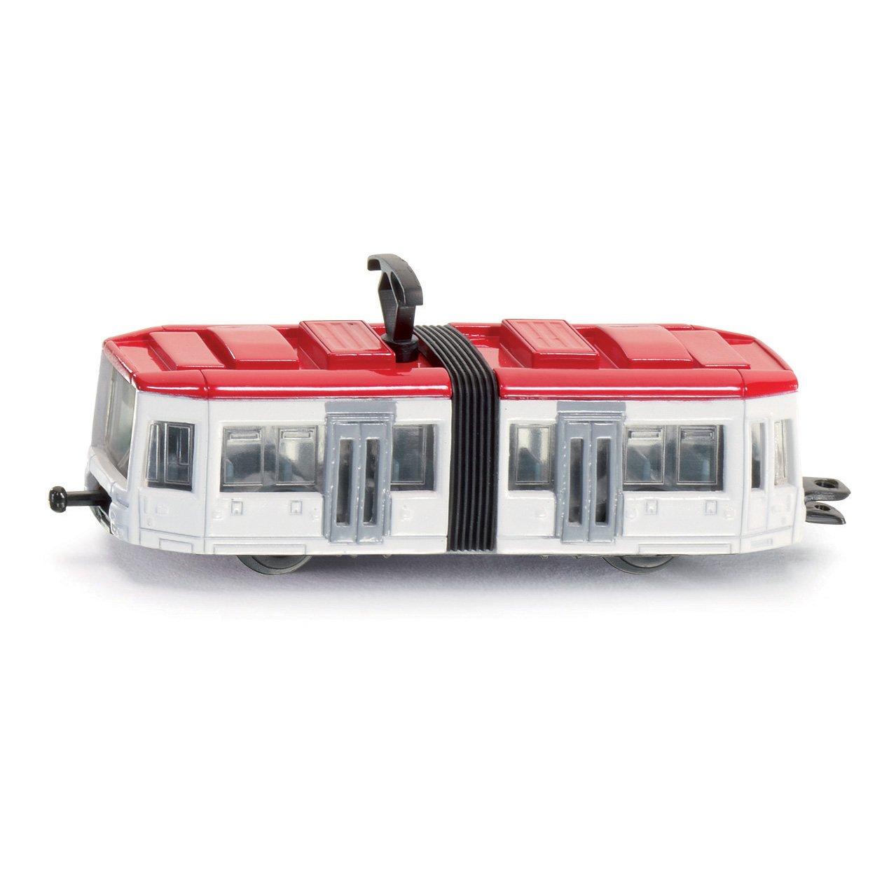 SIKU Tram (8 cm)