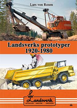 Landsverks prototyper