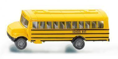 Siku US School Bus (liten)
