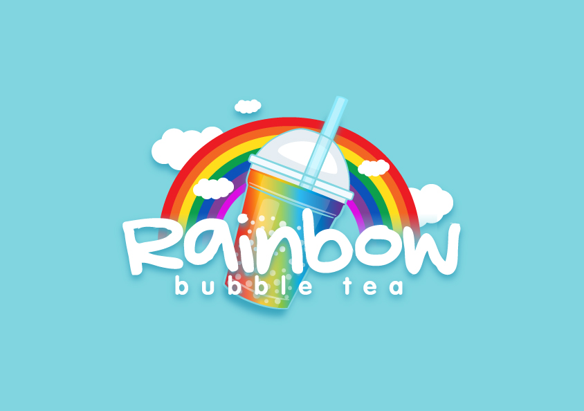 RAINBOW BUBBLE TEA LTD