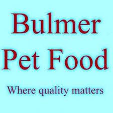Bulmer Rabbit Chunks 2kg