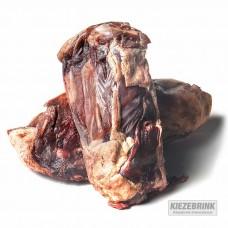 KB Pheasant Carcasses