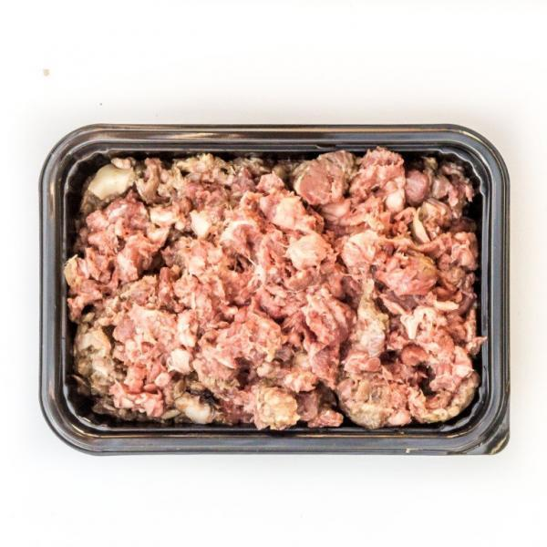 RMS Chicken Supreme Mince
