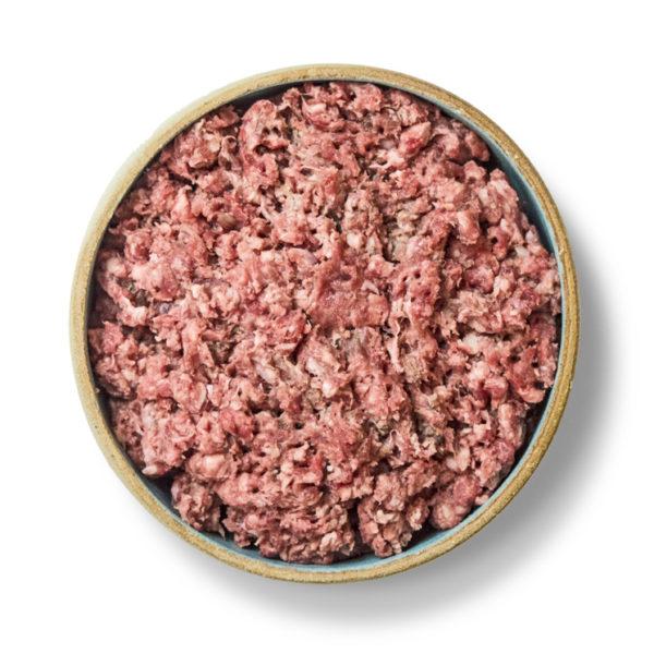Naturaw Wagyu Beef