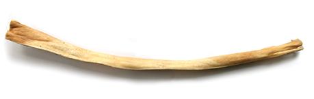 Beef Slice 75cm