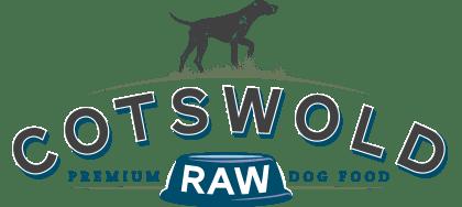 Duck & Venison Mince - Cotswold Raw