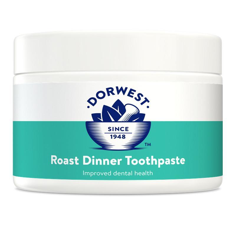 Roast Dinner Toothpaste