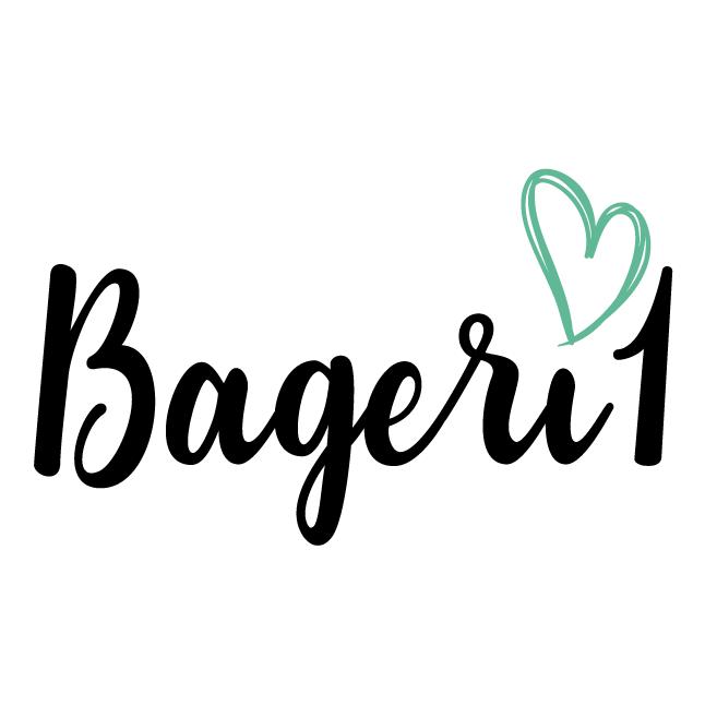 Bageri1 AB