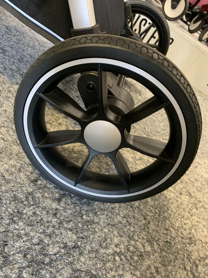 HARTAN i-maxx (2021) Sportwagen/ Buggy
