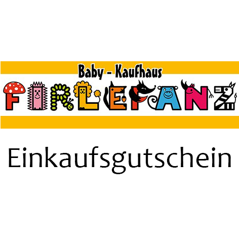 Firlefanz - Gutschein