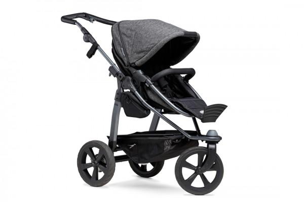 tfk MONO (2021) Kombi-Kinderwagen