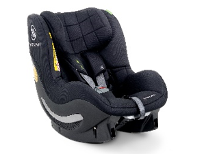 Avionaut AEROFIX Auto-Kindersitz 67-105 cm