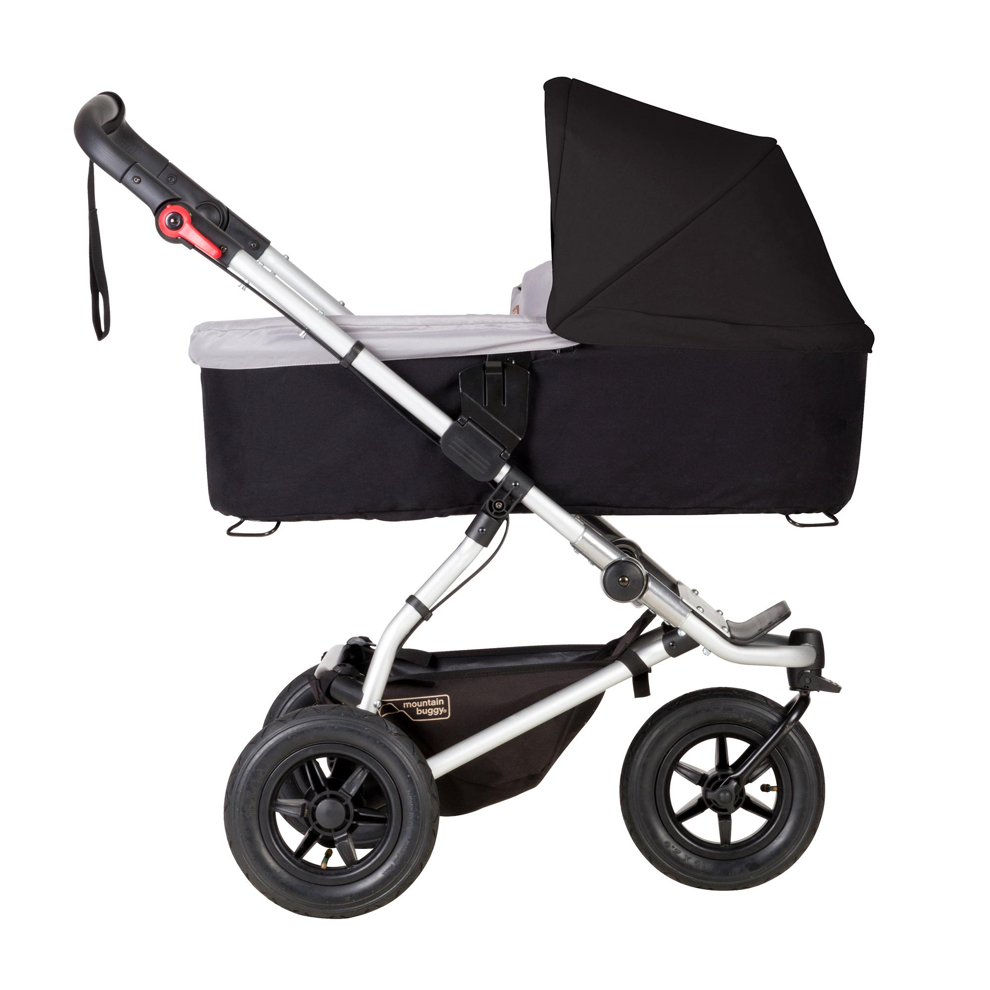 mountain buggy® swift™ 3.2