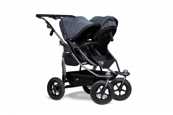 tfk DUO (2021) Kombi-Kinderwagen