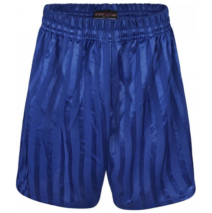 Royal Shorts