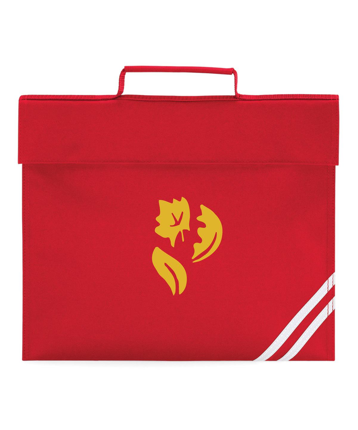 Parkhead Bookbag