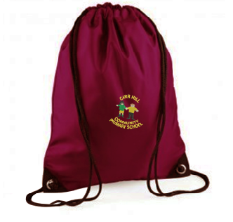 Carr Hill PE Bag