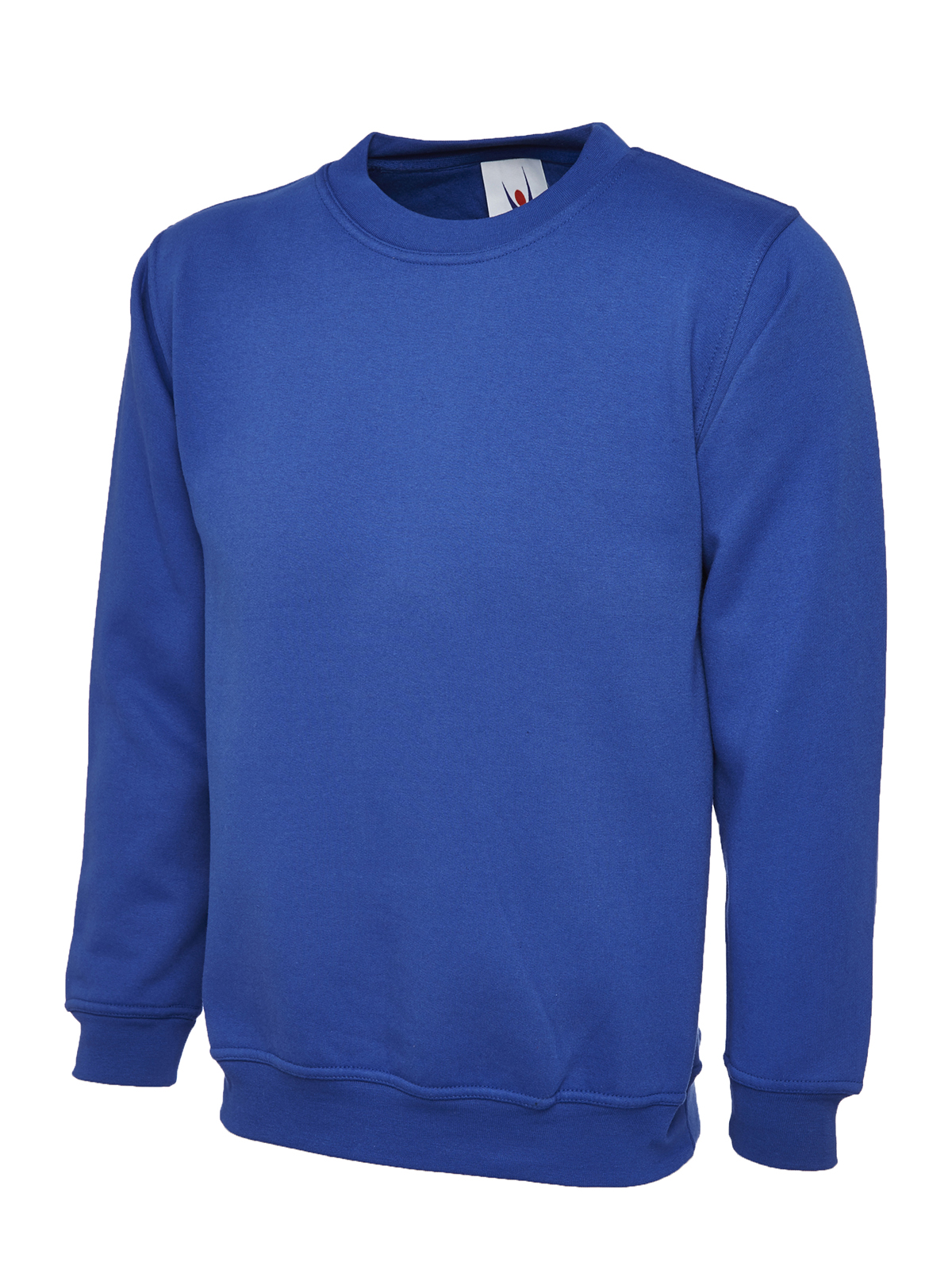 Uneek Sweatshirt UC201