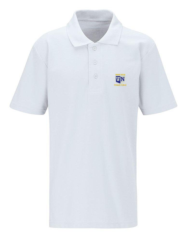 Windy Nook Polo Shirt