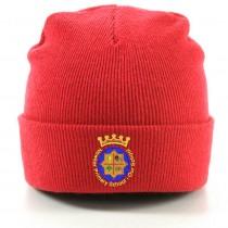 Newker school Hat