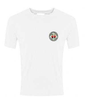 Colegate PE T-Shirt