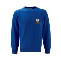 Wardley Sweatshirt