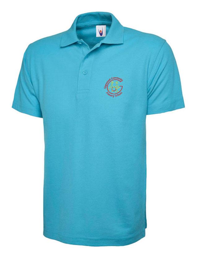 Glynwood Polo Shirts