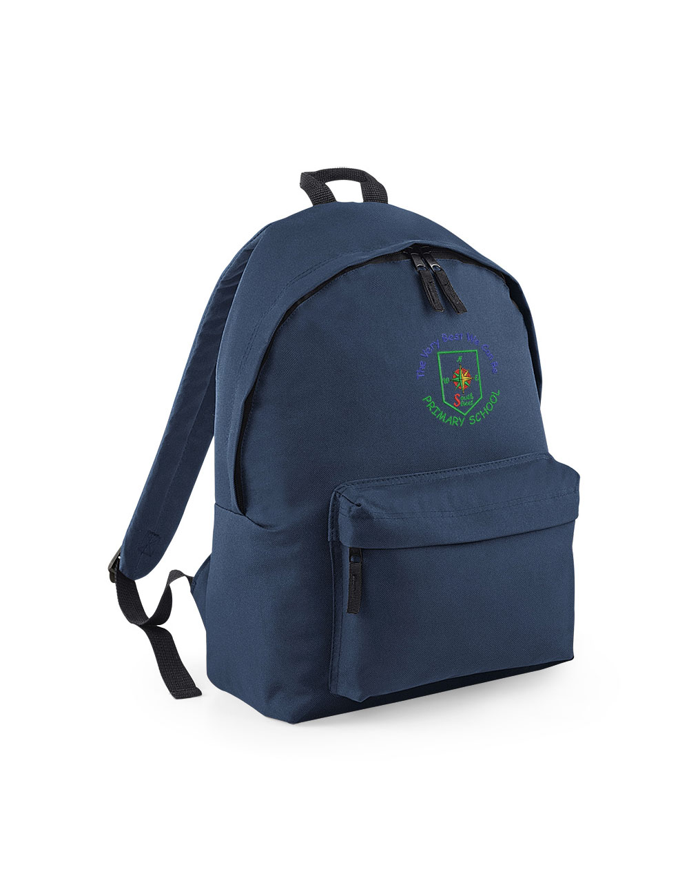 South Street BackPack
