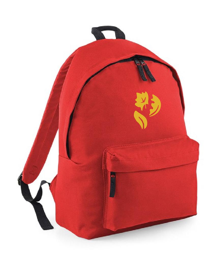 Parkhead Backpack