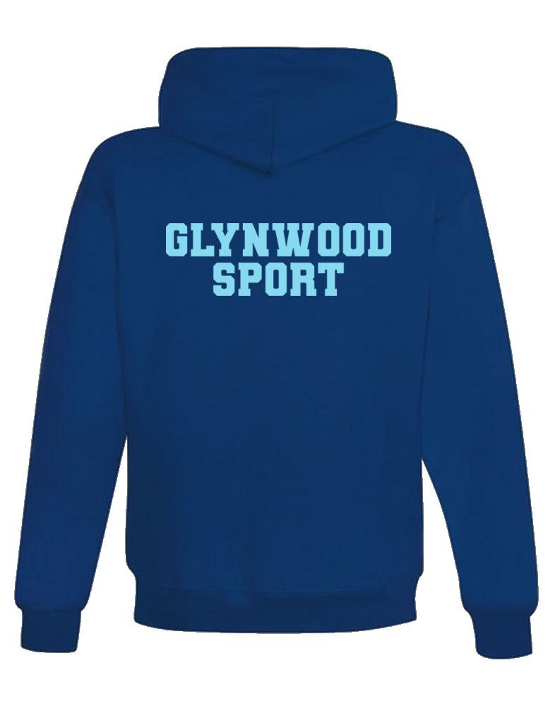 Glynwood Hoodie