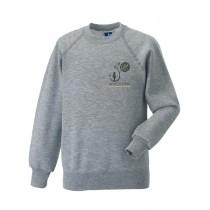 Whickham Parochial Sweatshirt