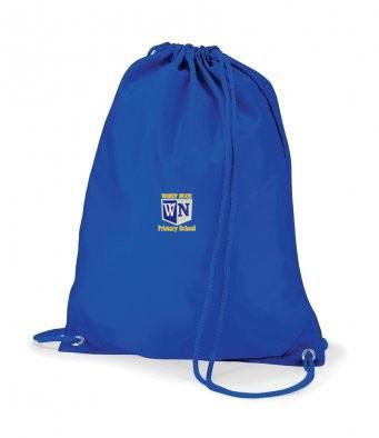 Windy Nook PE Bag