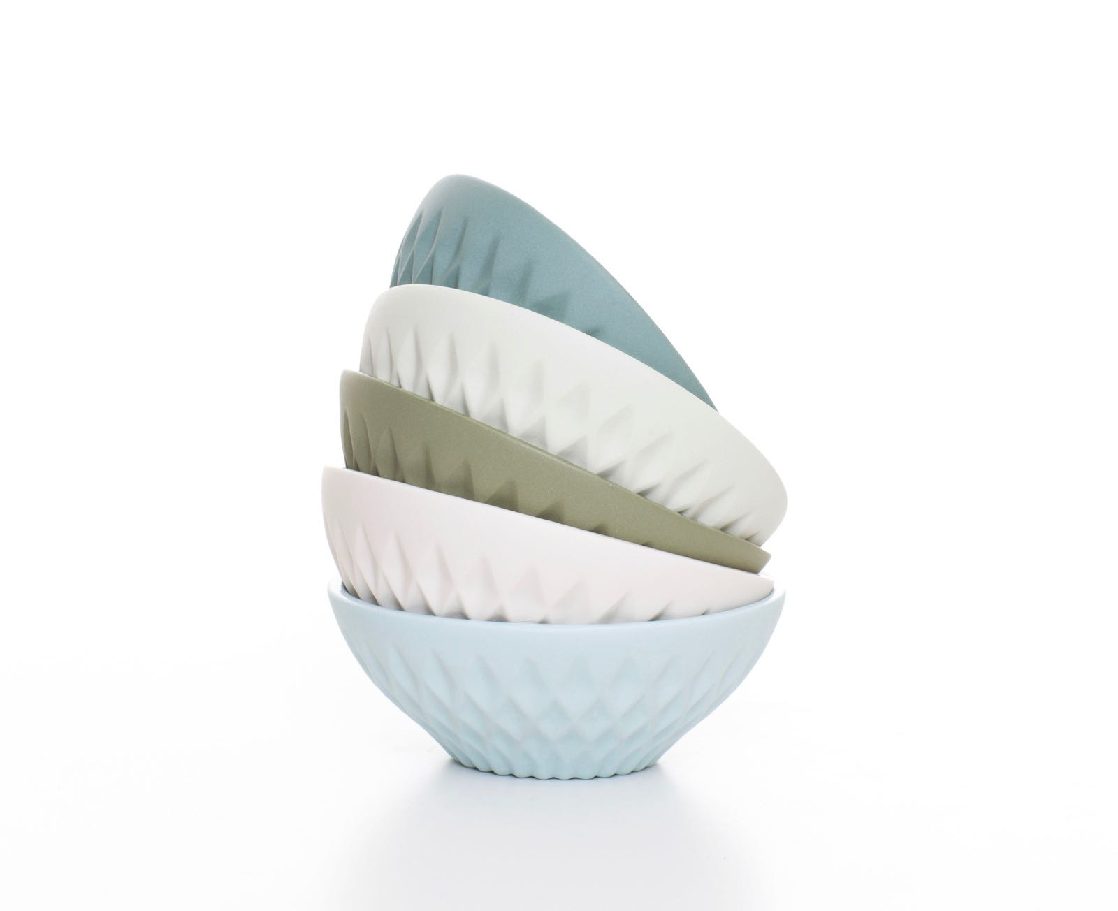 Kvist porselen -