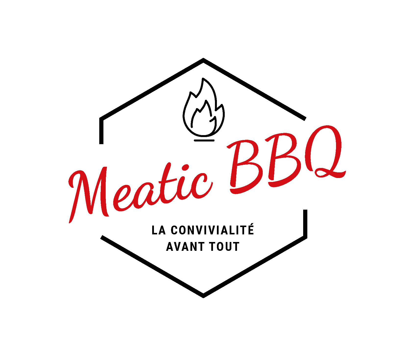 MEATIC BBQ