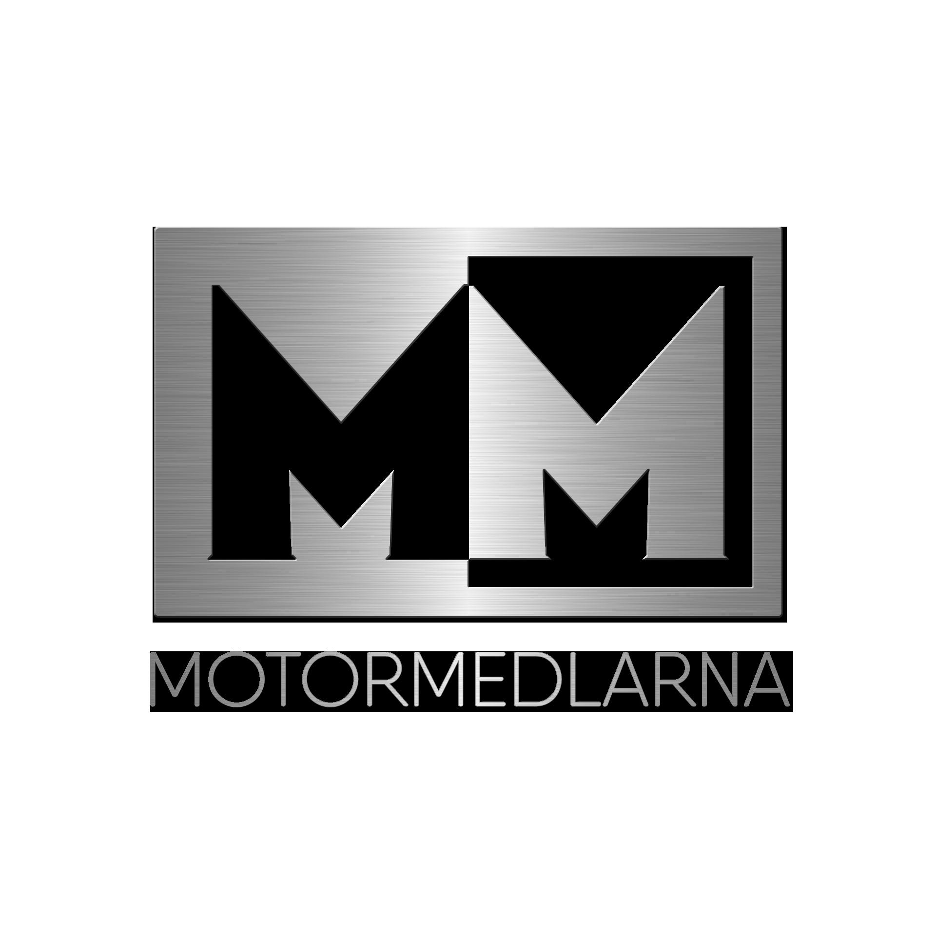 MotorMedlarna Sverige AB